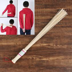 Health care Relieve muscle fatigue Bamboo wood massager Rela