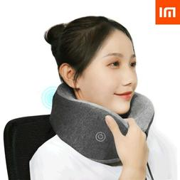 Xiaomi LF Neck Relax Muscle Therapy Massager Sleep Pillow Fo