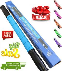 The Muscle Stick Original Muscle Roller   Muscle Roller Stic